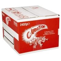 Image of MEGA DEAL Celebrations Chocolate Bulk Case 2432g