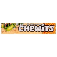 Image of Chewits Ice Cream Flavour 30g