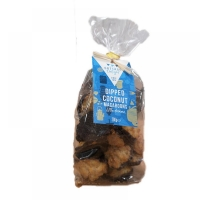 Image of Cottage Delight Dipped Coconut Macaroons 200g