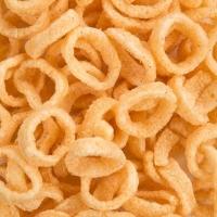 Image of De Identified Onion Rings 125g
