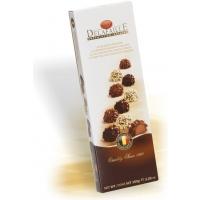 Image of Delafaille 12 Finest Belgian Chocolate Pralines 150g