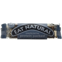 Image of Eat Natural Natural Protein Packed Bar With Peanuts And Chocolate 45g