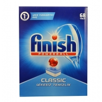 Image of Finish Powerball Classic 68 pack