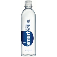 Image of Glaceau Smart Water 600ml