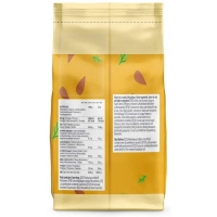 Image of SALE Happy Belly Spanish Almonds 200g