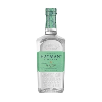 Image of Haymans Old Tom Gin 700ml