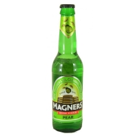 Image of TODAY ONLY Magners Irish Cider Pear 330ml