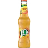 Image of BLACK FRIDAY SPECIAL J20 Fruit Blend Pear and Guava 275ml