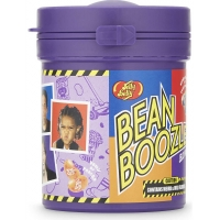 Image of SATURDAY SPECIAL Jelly Belly Bean Boozled Mystery Dispenser 99g