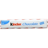Image of Kinder Chocolate 21g