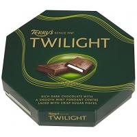 Image of Kraft Terrys Twilight Mints 150 g