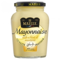 Image of Maille Mayonnaise With a Hint Of Mustard 320g