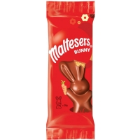 Image of Maltesers Bunny 29g