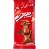 Image of Maltesers Reindeer 29g