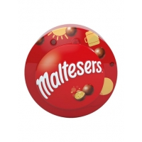 Image of MEGA DEAL Maltesers Tin 111g