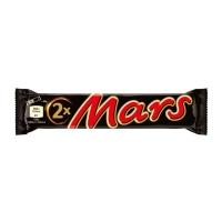 Image of Mars Duo 70g