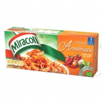 Image of TODAY ONLY Miracoli Penne Arrabbiata 360.5g