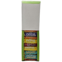 Image of SALE Nakd Mind Blown Mixed Bars LUCKY DIP 35g