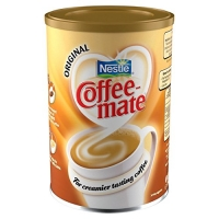 Image of SALE Nestle Coffee Mate 500g