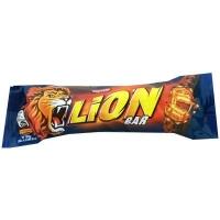 Image of Nestle Lion Bar 42g