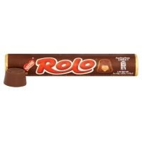 Image of Nestle Rolo 52g
