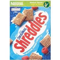 Image of Nestle Shreddies 415g