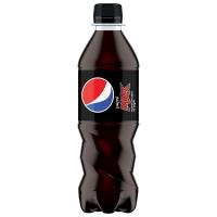 Image of Pepsi Max 375ml