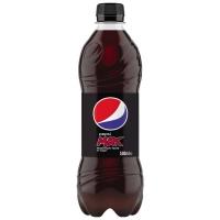 Image of Pepsi Max 500ml