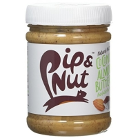 Image of Pip and Nut Coconut Almond Butter 225g