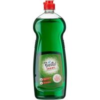 Image of MEGA DEAL Presto Washing Up Liquid Regular 1L