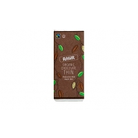 Image of TODAY ONLY Raw Organic Chocolate Thin 30g