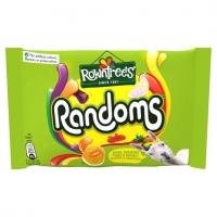 Image of Rowntrees Randoms 50g