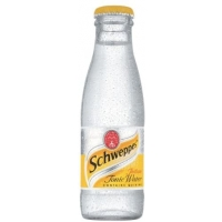 Image of SALE Schweppes Indian Tonic Water 125ml