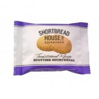 Image of SALE Shortbread House of Edinburgh Scottish Shortbread 42g
