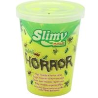 Image of Slimy Mini Horror Slime
