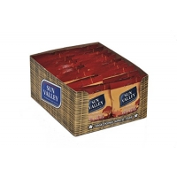 Image of Sun Valley Dry Roasted Peanuts 50g