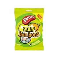 Image of Barratt Sour BonBons 180g