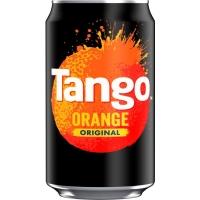 Image of Tango Orange 330ml