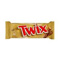 Image of Twix 50g