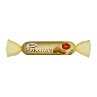 Image of Zentis Marzipan Bar 100g