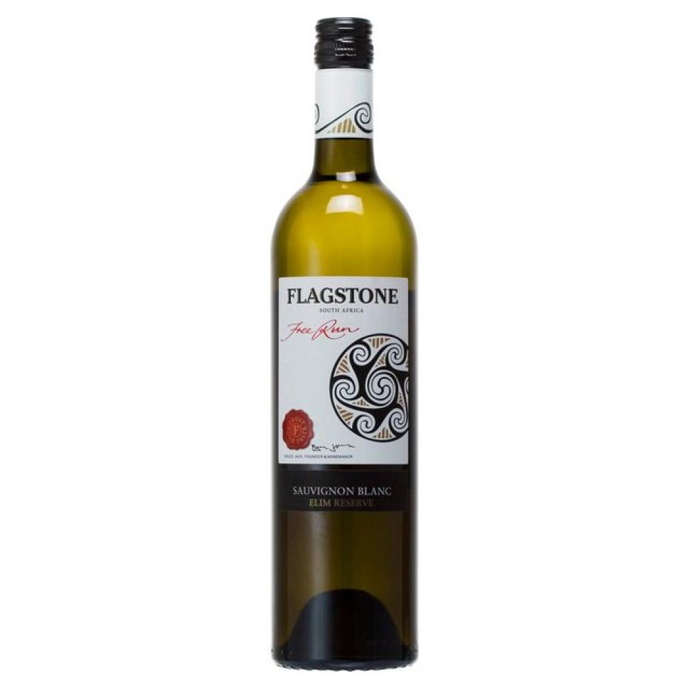 Flagstone Free Run Sauvignon Blanc 750ml 2015