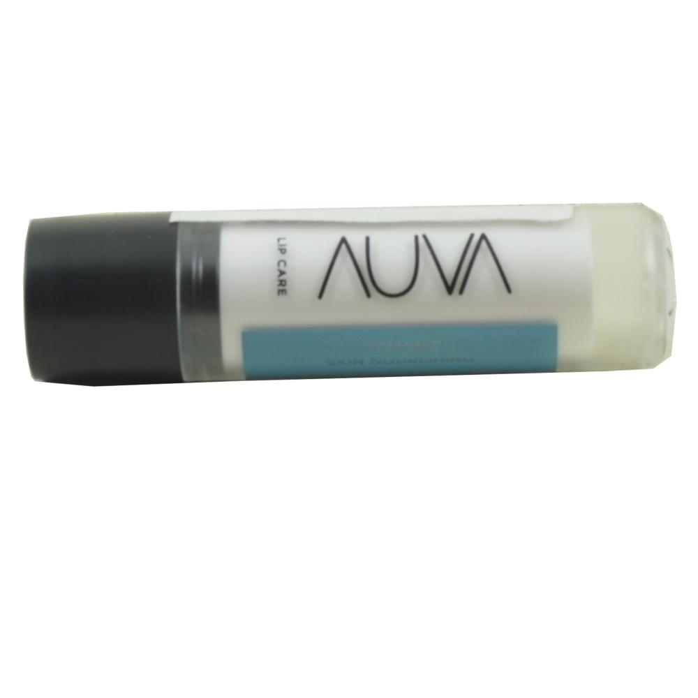 Nuva Vitamin E Lip Care