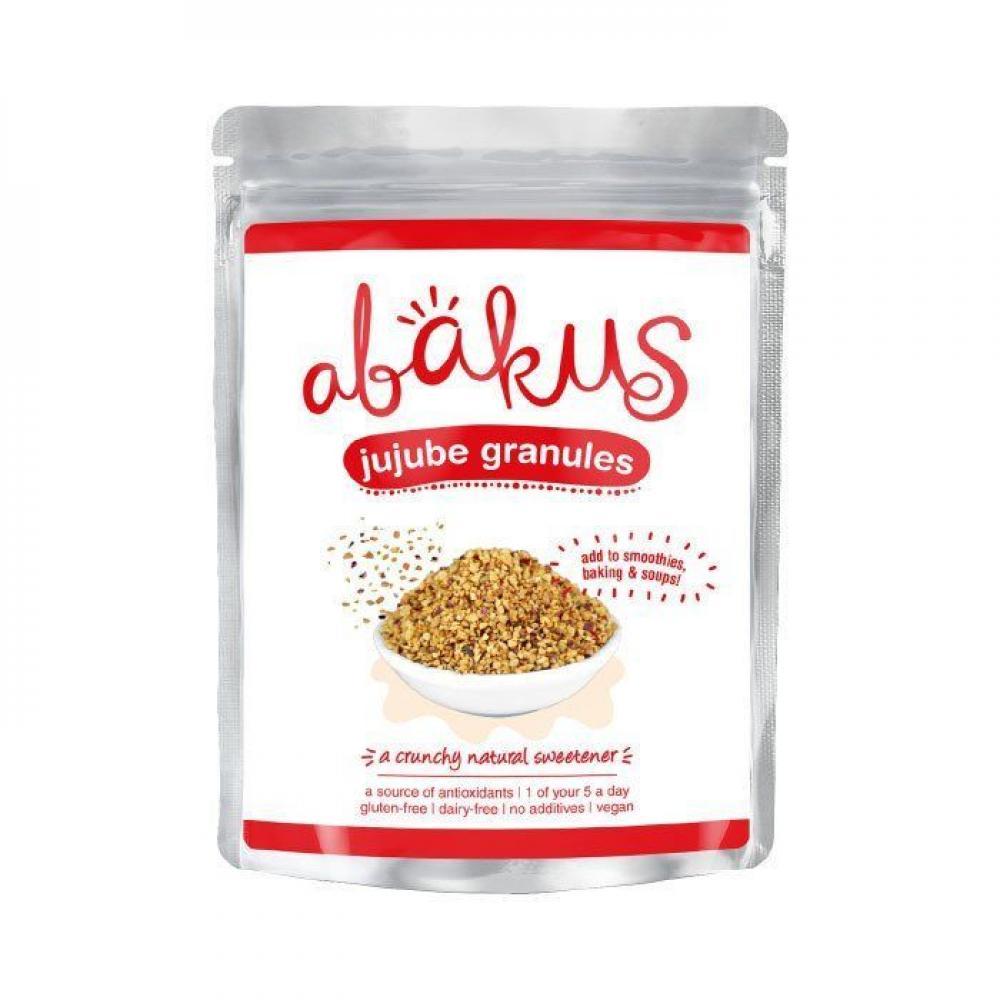 Abakus Jujube Granules 50g