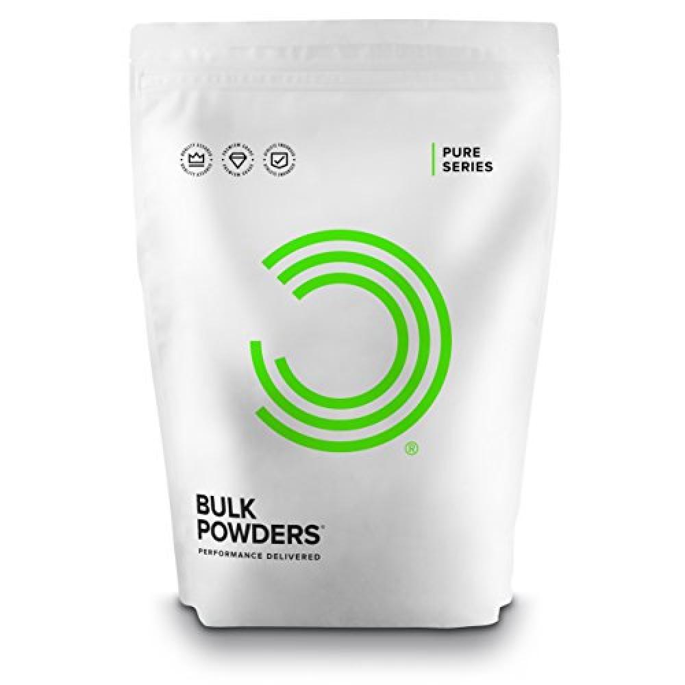 Bulk Powders Quinoa Flour Pouch 500g