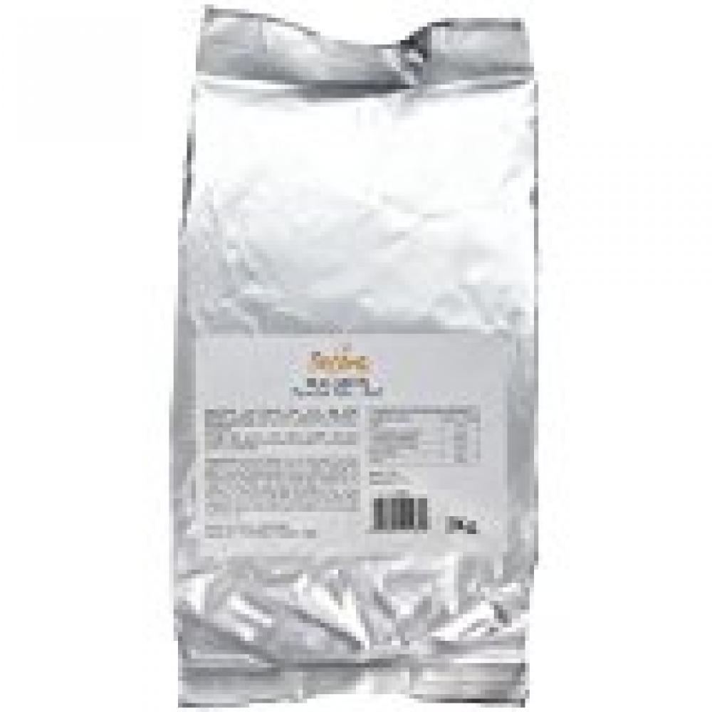 Decora Green Macaron Powder Mix 2 kg
