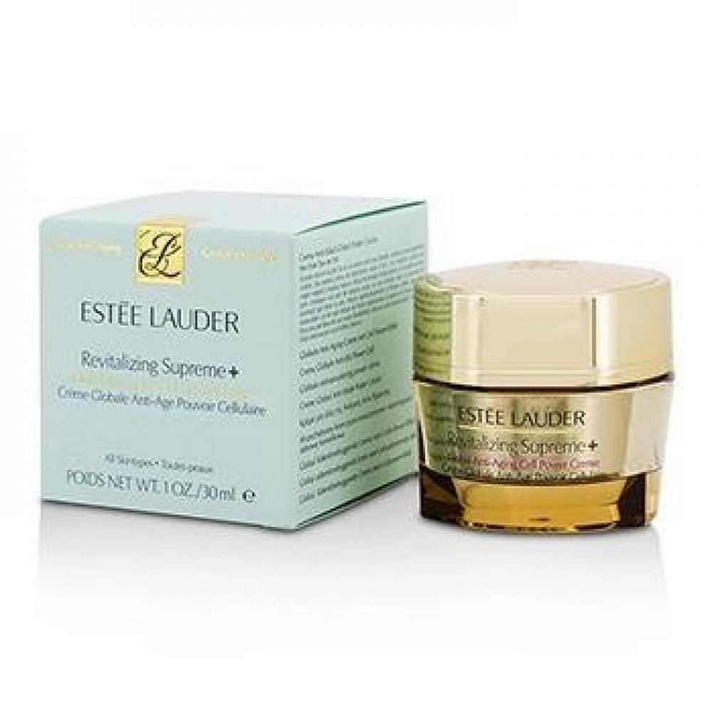 Estee Lauder revitalizing face cream Supreme 30 ml