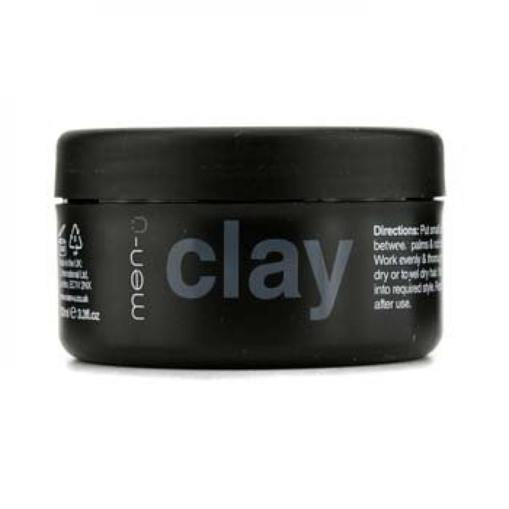 men u Clay 100 ml