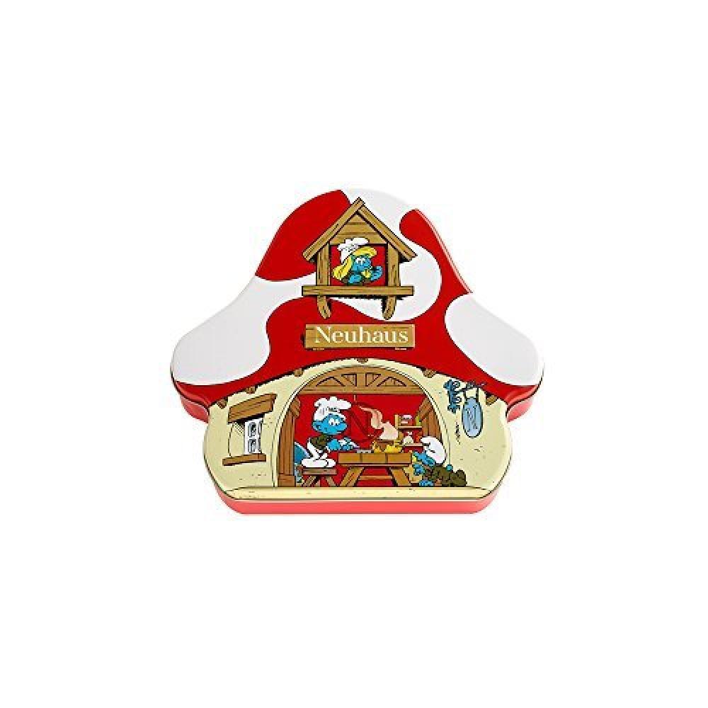 Neuhaus Smurf Chocolate 24-Piece 261g