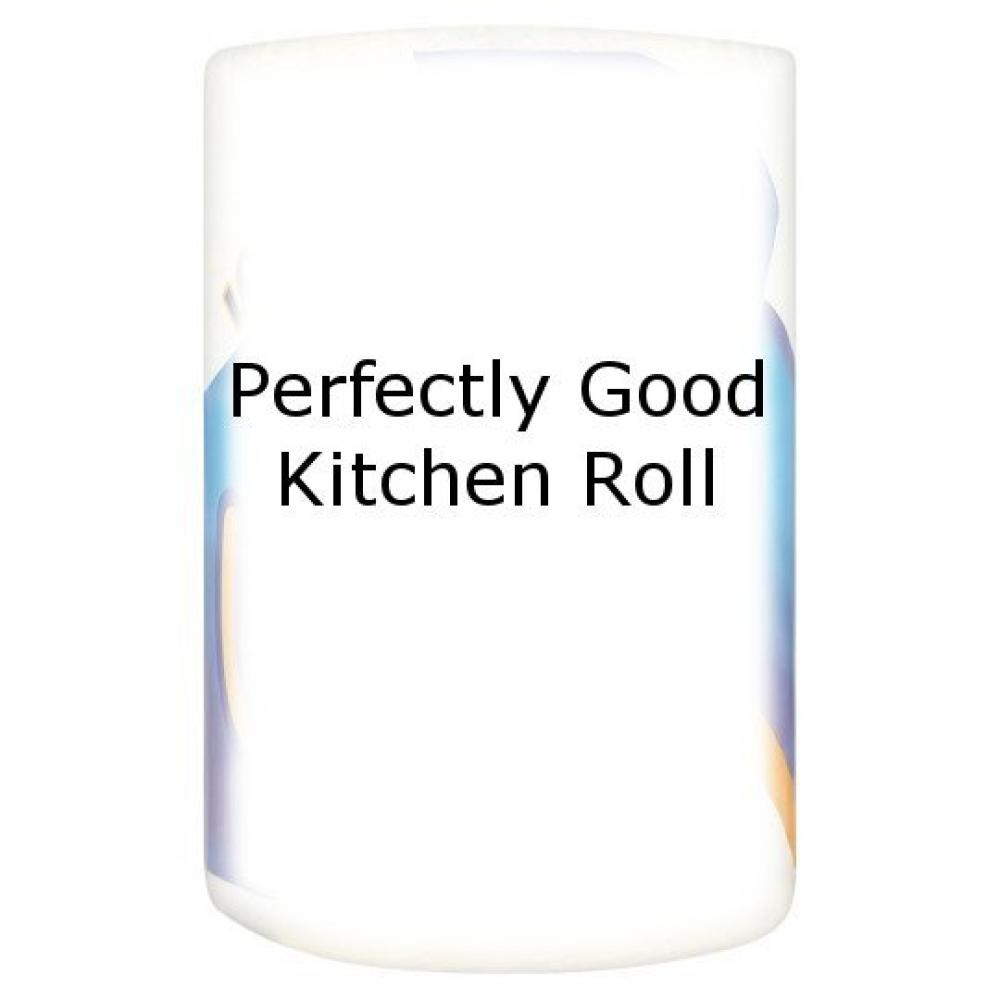 Perfectly Good Kitchen Roll