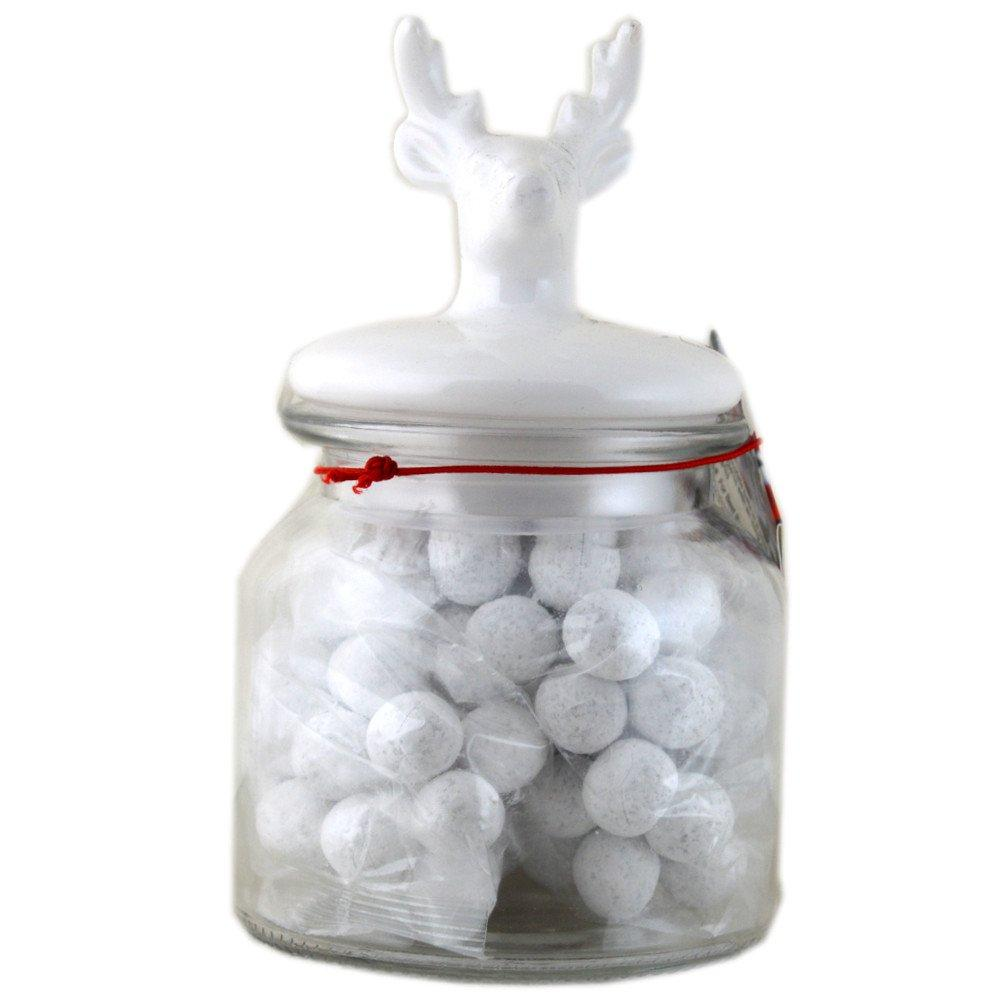 Perfectly Good Stag Jars 320g